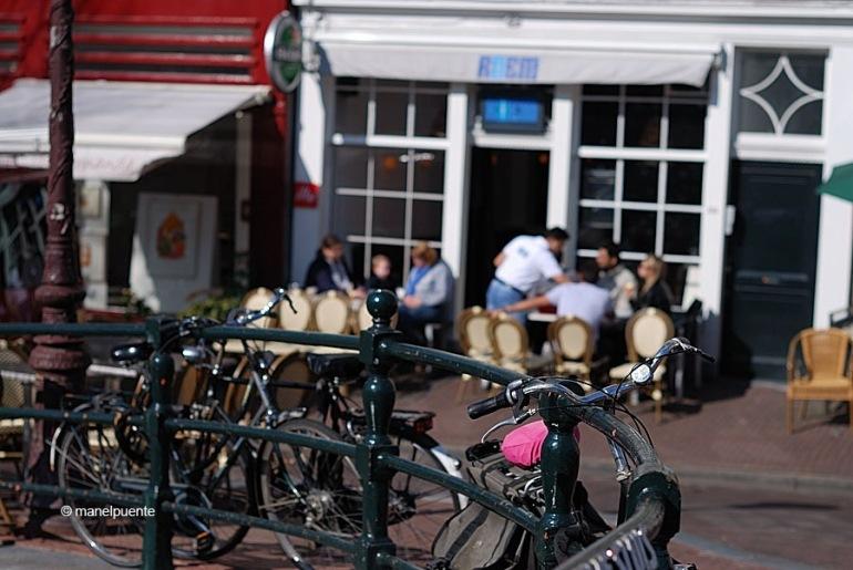 cafeteries_amsterdam.jpg