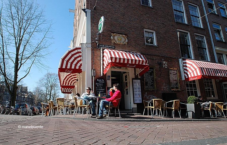 descansant_amsterdam.jpg