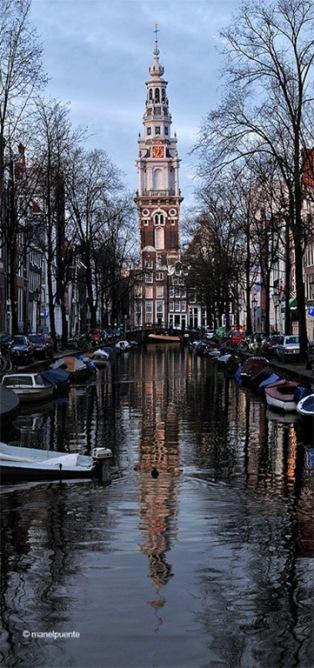esglesia_amsterdam.jpg