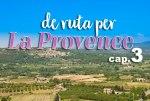 Poble de Roussillon, La Provence. França
