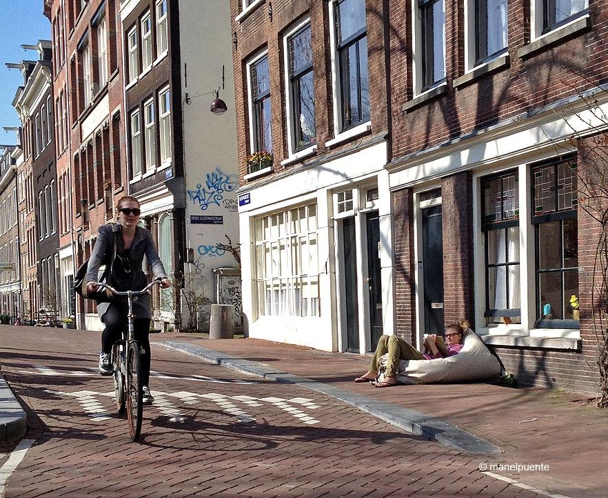 relax_amsterdam.jpg
