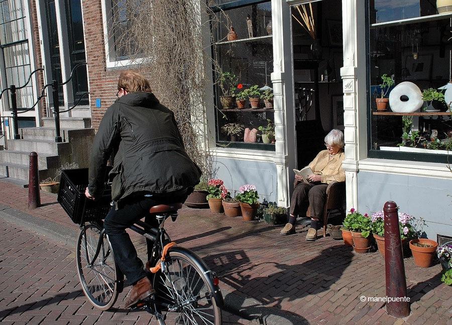 tranquilitat_amsterdam.jpg
