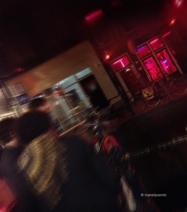 barri-vermell-08.jpg