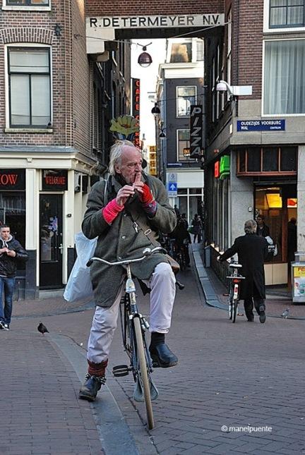 flautista_amsterdam.jpg