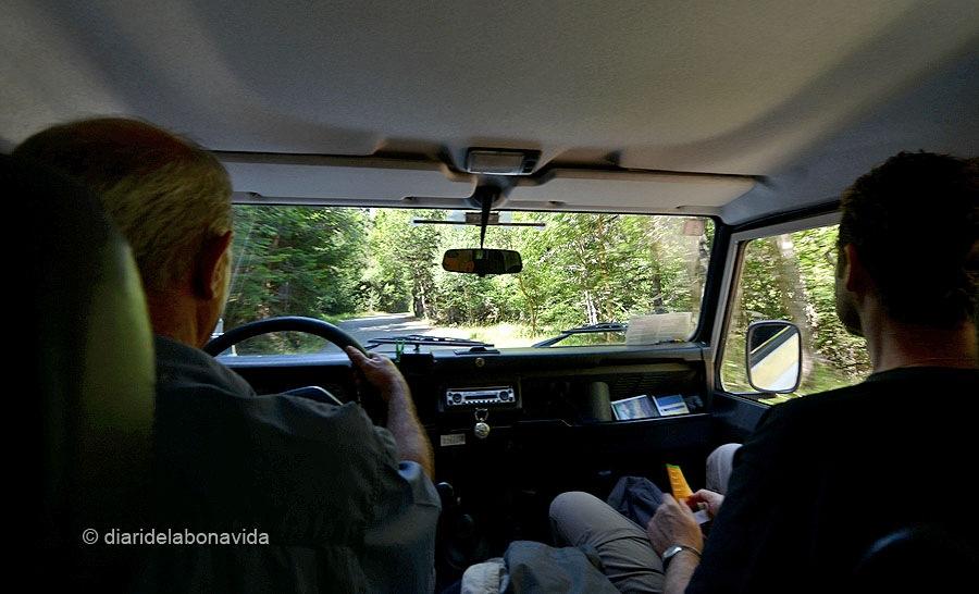 aiguestortes_interior_taxi.jpg