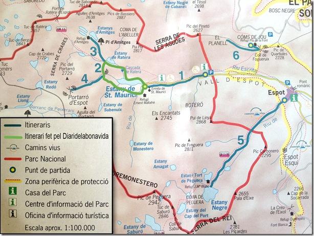 mapa_itinerari