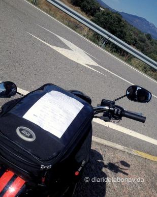 moto_n260_1