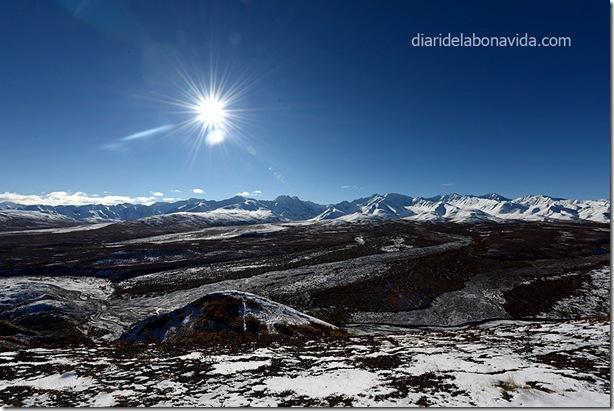 05_alaska_paisatge