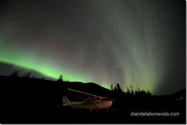 06_alaska_aurora_1