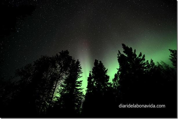 06_alaska_aurora_2