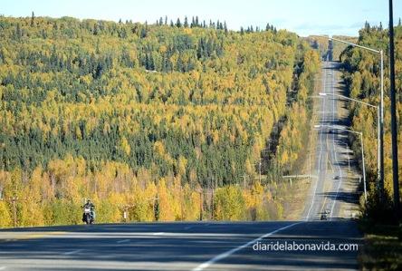 06_alaska_carretera.jpg
