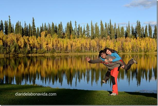 06_alaska_nosaltres_llac
