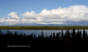 Llac Atna
