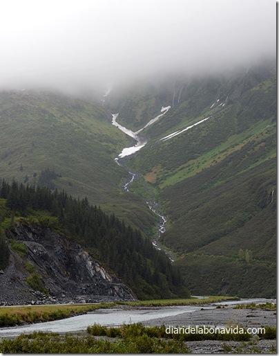 10_alaska_lowe_river