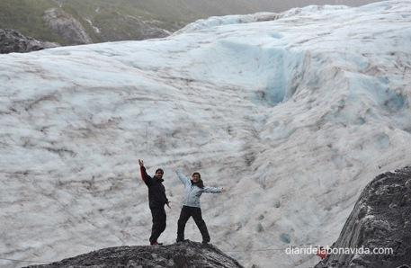 13_alaska_exit_glacier_nosaltres.jpg