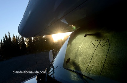 Avui el sol ens acompanyarà...