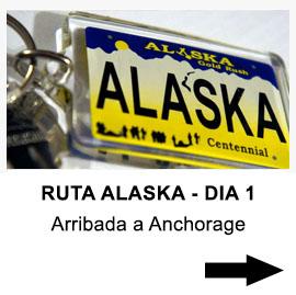 pictos ruta alaska 1 dreta cat
