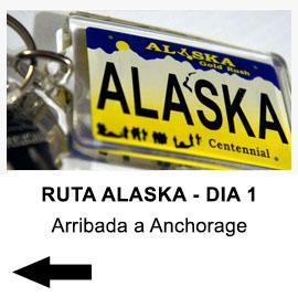 pictos ruta alaska 1 esq cat