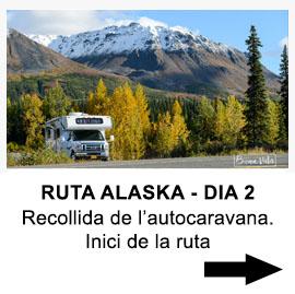 pictos ruta alaska 2 dreta cat