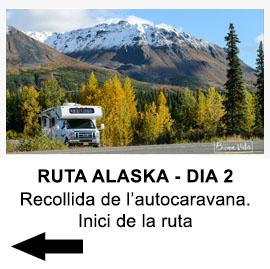 pictos ruta alaska 2 esq cat
