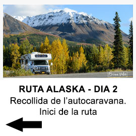 pictos ruta alaska 2 esq cat