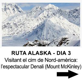 pictos ruta alaska 3 dreta cat