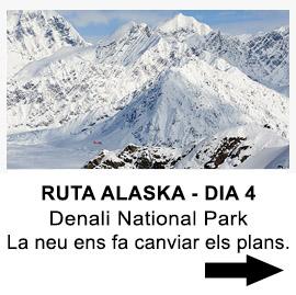 pictos ruta alaska 4 dreta cat