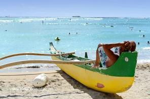 Calma i relax, res millor per gaudir de la platja