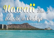 hawaii diari posts bv 02