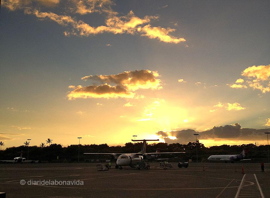 aeroport_bigisland_DBV