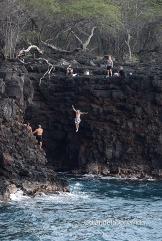 Els més valents no dubten a saltar