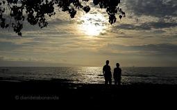 Platges de Hawaii