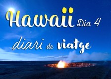 hawaii diari posts bv 04
