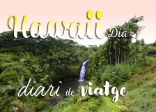 hawaii diari posts bv 07