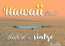 hawaii diari posts bv 08