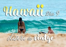 hawaii diari posts bv 09