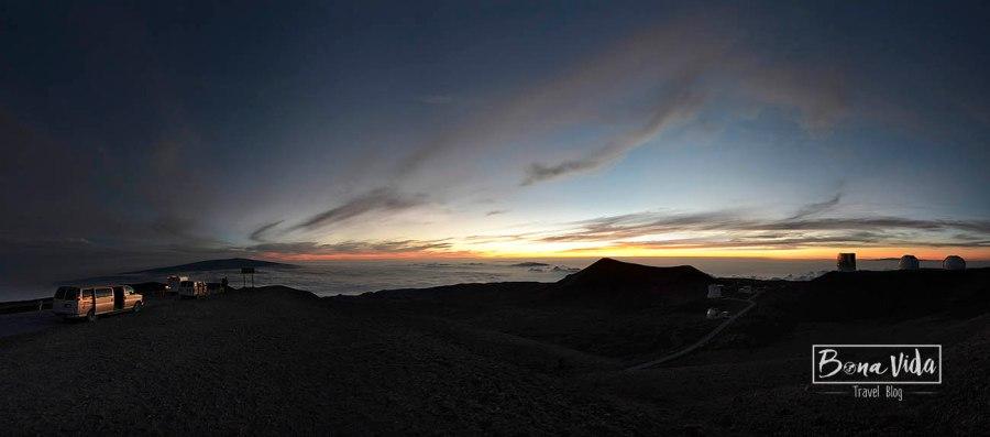 hawaii observatori mauna kea