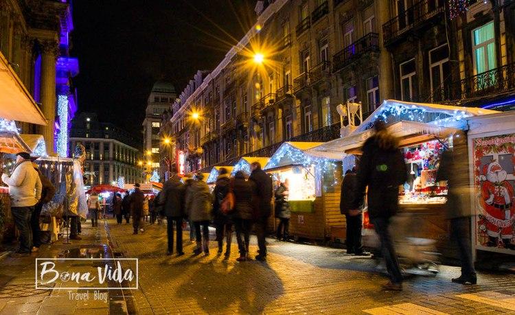brusselles mercat nadal-5