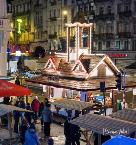 brusselles mercat nadal carroussel-2