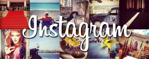instagram_DBV