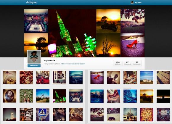 instagram_panell_DBV