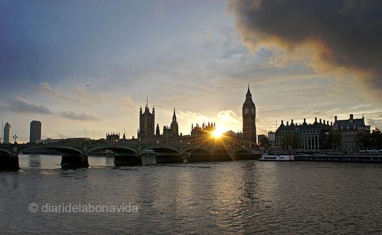 london_cris_119_DBV