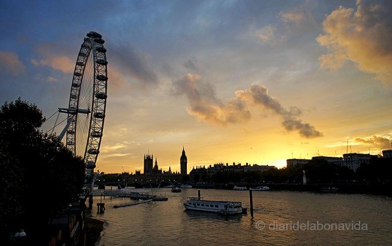 london_cris_144_DBV