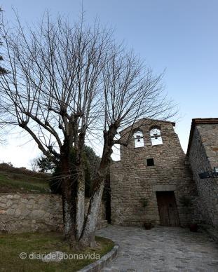 Ermita de Sant Marçal