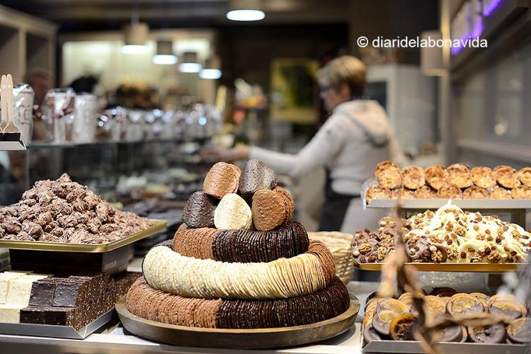 belgica xocolata 05
