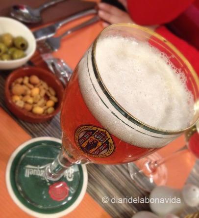 belgica_cervesa_01