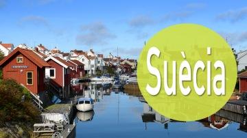 icones ciutats suecia