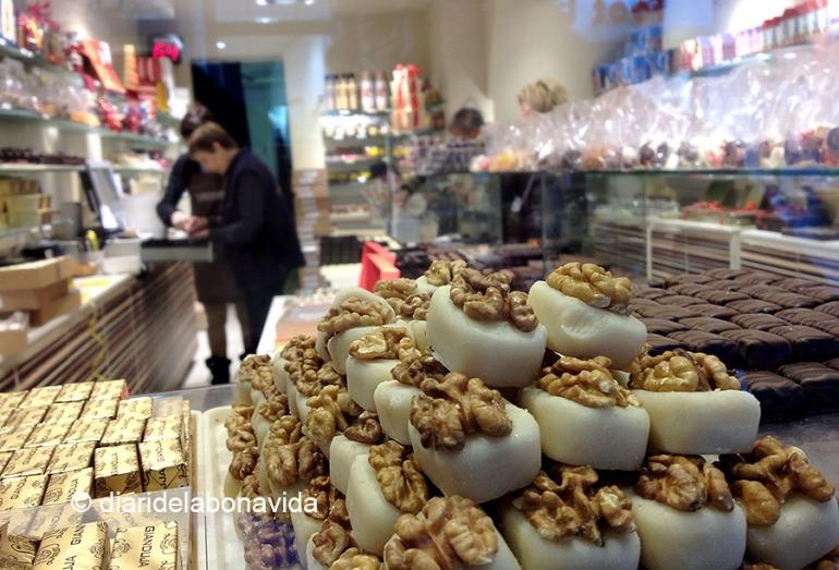 belgica xocolata 03