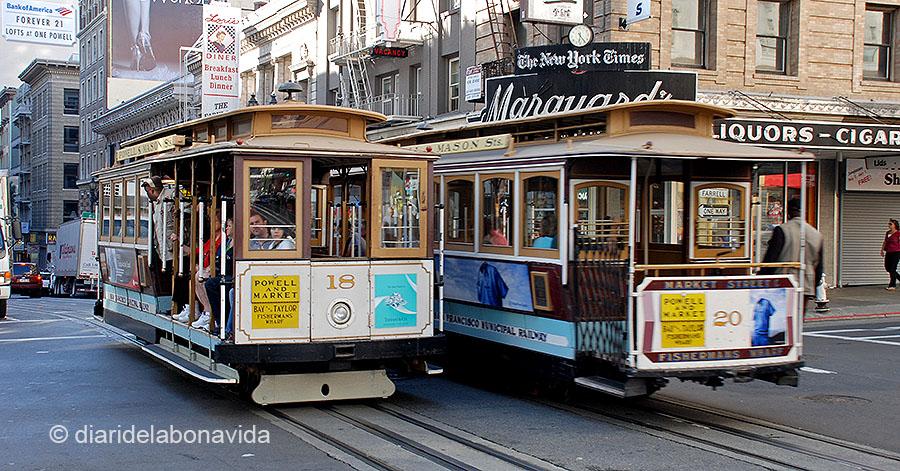 sanfrancsico tramvia 01