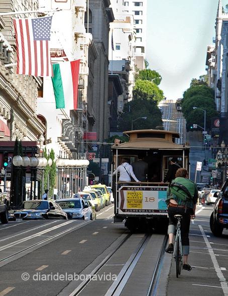 sanfrancisco tramvia 09